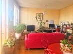 Vente Appartement 4 pièces 69m² Villefranche-sur-Saône (69400) - Photo 7