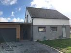 Vente Maison 8 pièces 106m² Beaurainville (62990) - Photo 1