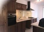 Location Appartement 2 pièces 53m² Saint-Martin-le-Vinoux (38950) - Photo 1