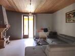 Vente Maison 4 pièces 118m² axe lure vesoul - Photo 2
