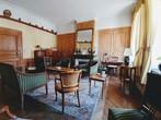 Vente Maison 7 pièces 175m² Haute-Avesnes (62144) - Photo 4