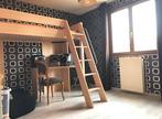 Vente Maison 6 pièces 140m² Neufchâteau (88300) - Photo 10