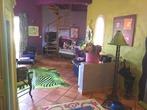 Vente Maison 5 pièces 140m² Pia (66380) - Photo 3