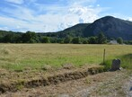 Sale Land 9 100m² Vallon-Pont-d'Arc (07150) - Photo 7