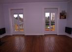 Location Appartement 3 pièces 62m² Charnay-lès-Mâcon (71850) - Photo 1