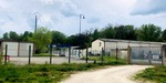 Vente Local industriel 3 pièces 375m² Ambérieu-en-Bugey (01500) - Photo 1