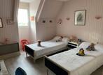 Vente Maison 6 pièces 170m² Gien (45500) - Photo 7
