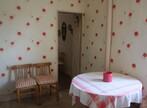 Sale House 9 rooms 320m² Lombez (32220) - Photo 6