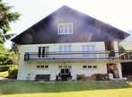 Vente Maison 7 pièces 158m² Vaulnaveys-le-Haut (38410) - Photo 3