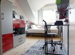 Vente Maison 9 pièces 210m² Woippy (57140) - Photo 15
