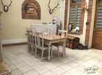 Sale House 4 rooms 145m² Fruges (62310) - Photo 1