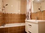 Location Appartement 2 pièces 57m² Essey-lès-Nancy (54270) - Photo 7