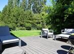 Sale House 3 rooms 93m² Claix (38640) - Photo 3