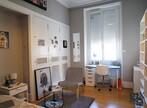 Vente Appartement 6 pièces 178m² Grenoble (38000) - Photo 14