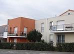 Vente Appartement 3 pièces 68m² Maisdon-sur-Sèvre (44690) - Photo 1