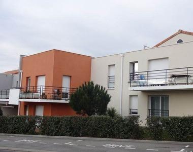 Vente Appartement 3 pièces 68m² Maisdon-sur-Sèvre (44690) - photo
