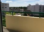 Location Appartement 1 pièce 41m² Luxeuil-les-Bains (70300) - Photo 3