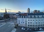 Vente Appartement 4 pièces 92m² Mulhouse (68100) - Photo 13