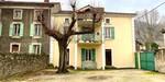 Vente Immeuble 14 pièces 307m² TOURNON SUR RHONE - Photo 3