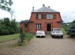 Vente Maison 7 pièces 200m² Labaroche (68910) - Photo 12