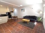 Vente Appartement 3 pièces 52m² Toulouse (31000) - Photo 2