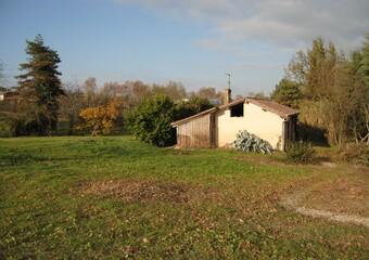Vente Maison 2 pièces 30m² SECTEUR GIMONT - photo