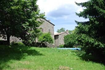 Vente Maison 6 pièces 100m² ST-PIERREVILLE - photo