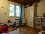 Vente Maison 5 pièces 120m² Saint-Montant (07220) - Photo 6