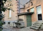 Vente Maison 4 pièces 100m² Romans-sur-Isère (26100) - Photo 2