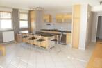 Sale Apartment 3 rooms 69m² Saint-Égrève (38120) - Photo 1