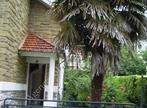 Vente Maison 4 pièces 110m² BRIVE-LA-GAILLARDE - Photo 15