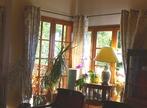 Vente Maison / Chalet / Ferme 8 pièces 185m² Viuz-en-Sallaz (74250) - Photo 44