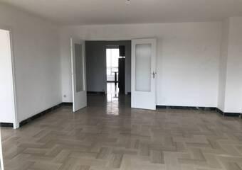 Vente Appartement 5 pièces 105m² Lyon 08 (69008) - photo