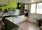 Vente Maison 5 pièces 117m² Bellerive-sur-Allier (03700) - Photo 24