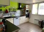 Vente Maison 5 pièces 117m² Bellerive-sur-Allier (03700) - Photo 23