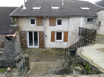 Vente Maison 6 pièces 206m² Vouxey (88170) - Photo 2