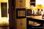 Vente Maison 300m² Faches-Thumesnil (59155) - Photo 6