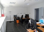 Location Local commercial 793m² Lias (32600) - Photo 7