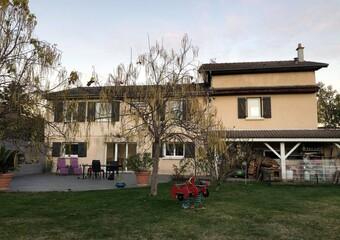 Vente Maison 8 pièces 203m² Saint-Cyprien (42160) - Photo 1