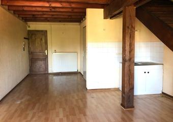 Location Appartement 2 pièces 65m² Neufchâteau (88300) - Photo 1