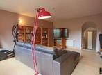 Vente Maison 8 pièces 110m² Monistrol-sur-Loire (43120) - Photo 6