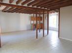 Vente Maison 6 pièces 200m² 10 MN FERRIERES EN GATINAIS - Photo 7