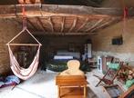 Vente Maison 6 pièces 150m² Moirans (38430) - Photo 17