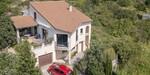 Vente Maison 4 pièces 150m² Arras-sur-Rhône (07370) - Photo 1
