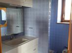 Vente Maison 11 pièces 250m² Cayres (43510) - Photo 7