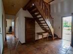 Vente Maison 6 pièces 1m² Égliseneuve-près-Billom (63160) - Photo 4