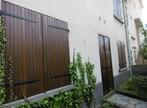 Vente Maison Beaumont (63110) - Photo 4