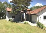 Location Maison 6 pièces 167m² Saint-Julien-en-Genevois (74160) - Photo 1