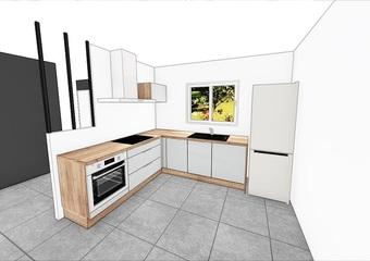 Vente Maison 4 pièces 80m² Puy-Guillaume (63290) - Photo 1