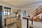 Location Appartement 3 pièces 67m² Remire-Montjoly (97354) - Photo 8